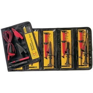 Fluke Set of measuring cables