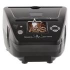 Camlink Filmscanner 10 MPixel LCD