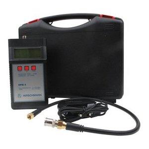 Hirschmann Cable Signaalsterktemeter