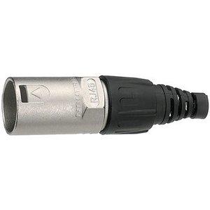 Neutrik Cable plug housing RJ 45