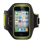 Belkin Smartphone Sporthoes Apple iPhone 4s / Apple iPhone 4