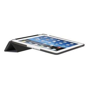 Sweex Tablet Folio-case iPad Air Imitatieleer Zwart