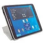 """Mosaic Theory Tablet Folio-case Samsung Galaxy Tab 3 7"""" Wit"""