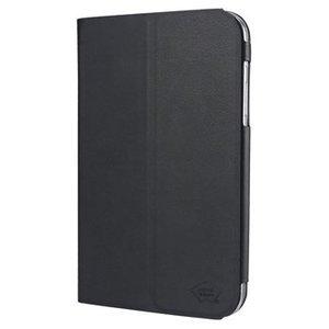 Mosaic Theory Tablet Folio-case Galaxy Note 8 Imitatieleer Zwart