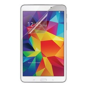 "Belkin Screenprotector Galaxy Tab 4 8"" Ultra-Clear"