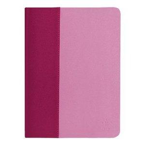 """Belkin Tablet Folio-case 10"""" Imitatieleer Roze / Fuchsia"""
