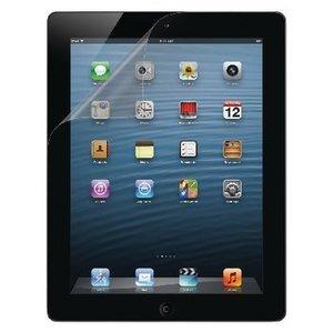 Belkin Screenprotector iPad Air Ultra-Clear