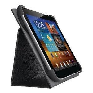 """Belkin Tablet Folio-case 7"""" Imitatieleer Bruin"""