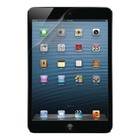 Belkin Ultra-Clear Screenprotector Apple iPad Mini