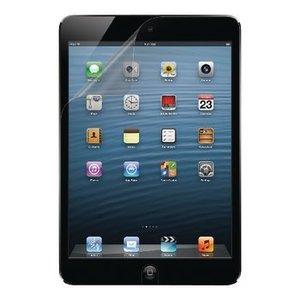 Belkin Screenprotector iPad Mini Ultra-Clear