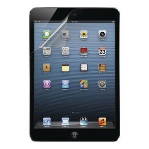 Belkin Screenprotector iPad Mini Ultra-Clear