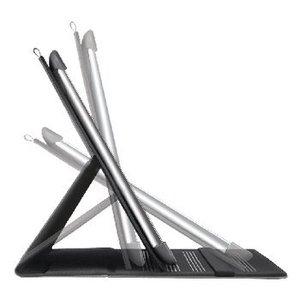 "Belkin Tablet Folio-case Galaxy Tab 2 10.1"" Imitatieleer Zwart"