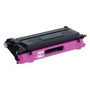 Prime Printing Technologies Toner 4208422 Magenta