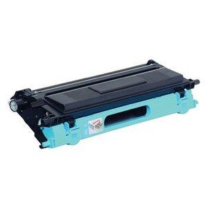 Prime Printing Technologies Toner 4208415 Cyaan