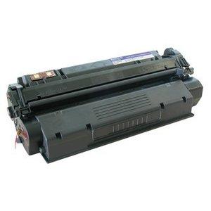 Prime Printing Technologies Toner 4205711 Zwart
