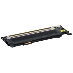Prime Printing Technologies Toner 4216625 Geel