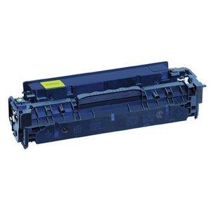 Prime Printing Technologies Toner 4208576 Geel