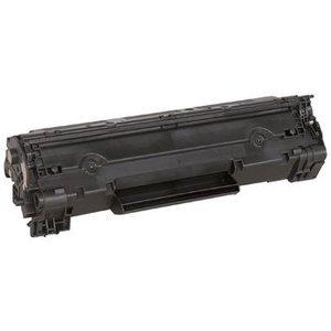 Prime Printing Technologies Toner 4205650 Zwart