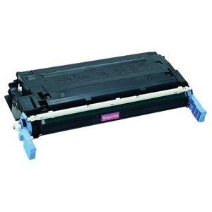 Prime Printing Technologies Toner 4206305 Magenta