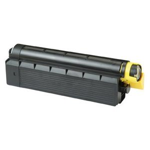 Prime Printing Technologies Toner 02-73-56533 Geel