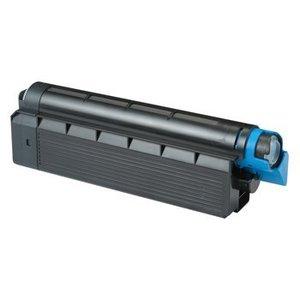 Prime Printing Technologies Toner 02-73-56513 Cyaan