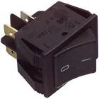 Fixapart Stroomschakelaar Origineel Onderdeelnummer R210-1C5N-BB1NWC