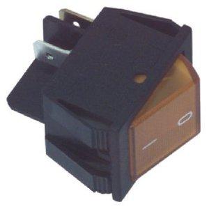 Fixapart Stroomschakelaar Origineel Onderdeelnummer R210-1C5L-BOZNWC-A