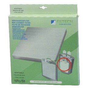FILTECH HEPA Filter HR4340