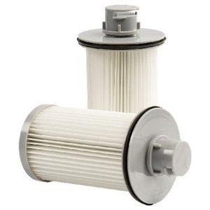 Electrolux HEPA Filter Electrolux