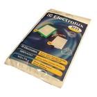 Electrolux Micro/Motorfilterset EF55
