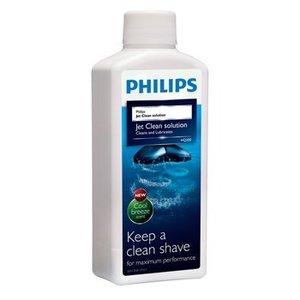 Philips Reinigingsvloeistof Scheerhoofden 300 ml