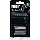 Braun Combipack Serie 5