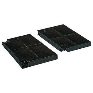 Electrolux Afzuigkap Carbonfilter 19.5 cm x 14 cm