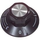 Fixapart Knop Oven Origineel Onderdeelnummer 524.010