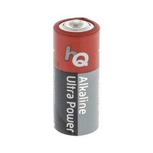 HQ Alkaline Batterij LR1 1.5 V 1-Blister