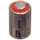 GP Alkaline Batterij 11A 6 V Super 1-Blister