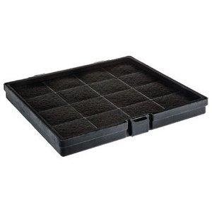 Electrolux Afzuigkap Carbonfilter 24.1 cm x 22.5 cm