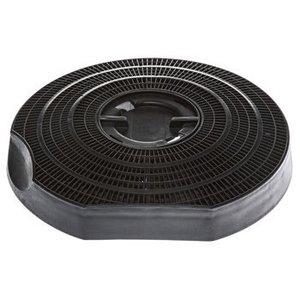 Electrolux Afzuigkap Carbonfilter 22.8 cm