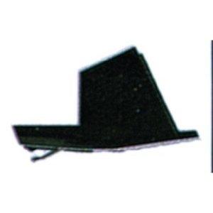 Dreher & Kauf Pickupnaald Akai rs-33