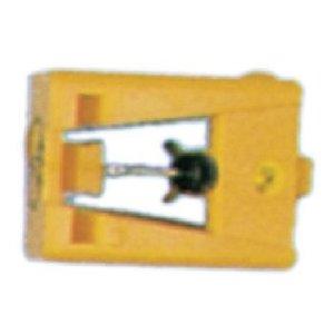 Dreher & Kauf Pickupnaald Audio Technica atn3711