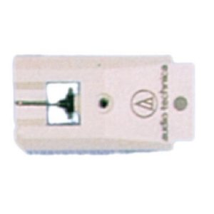 Dreher & Kauf Pickupnaald Audio Technica atn3472p