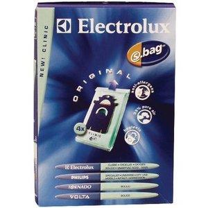 Electrolux Stofzuigerzak E206B