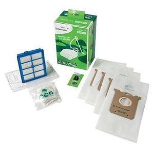 Electrolux Stofzuiger Start Kit GSK1