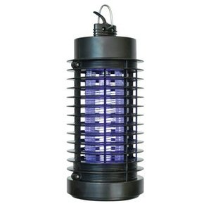 windhager UV Insectenlamp 4 W