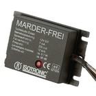 ISOTRONIC Marterverjager 12 kHz Buiten