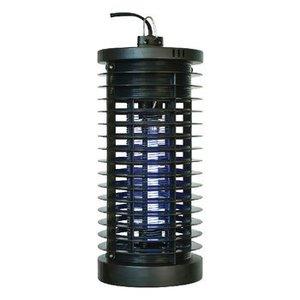 windhager UV Insectenlamp 9 W Binnen