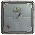 Fixapart Kookplaat Origineel Onderdeelnummer 11.33473.239