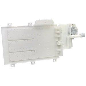 Electrolux Afdichting Origineel Onderdeelnummer 8996454307993