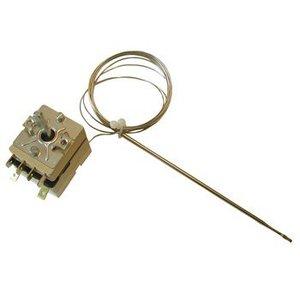 Fixapart Thermostaat Origineel Onderdeelnummer 55.13665.010