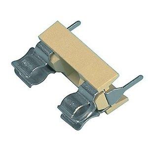 Fixapart Zekering Houder 5 x 20 10 A
